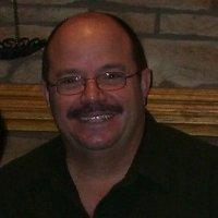 Herb Lindsay