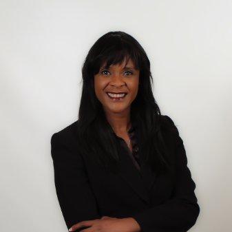 Julie Bagbeni-Simmons