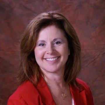 Sherry Donahue