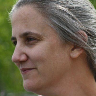 Ann Frailey
