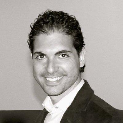 Michael Camilleri