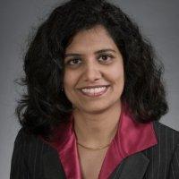 Reetu Gupta, Dreamer-Doer
