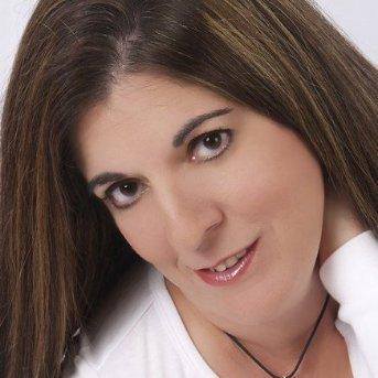 Jeanette Iuzzolino