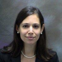 Emily Feinberg, Ph.D.