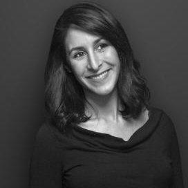 Myriam Rahouadj Kruse