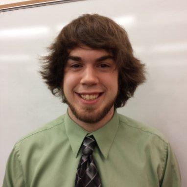 Dustin Amesbury