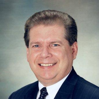Bill Latta