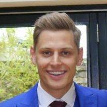 Jack Heath