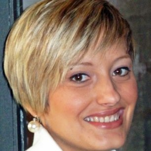 Maria Elena Gallina