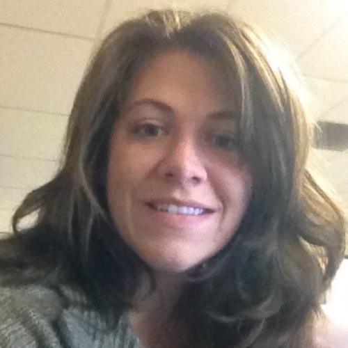 Lisa Olson Shovlin