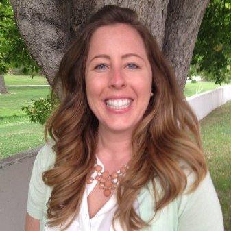 Jessica R. Cabral