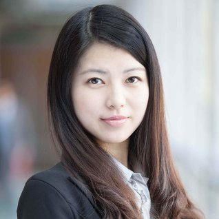 Yewen Song