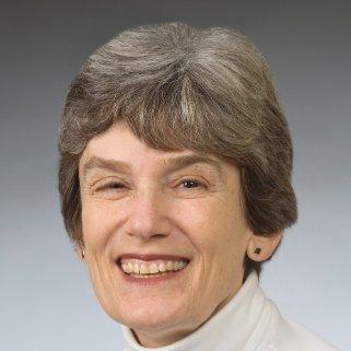 Katharine Kravetz