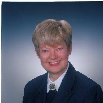 Linda Clark