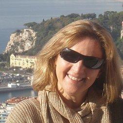 Carla Yount