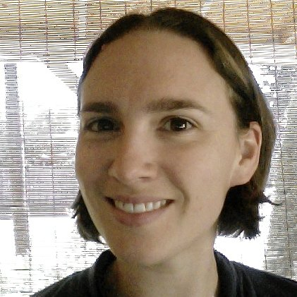 Claire Romelfanger