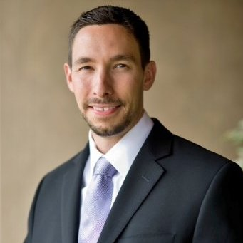 Robert Tudisco, PMP, MBA