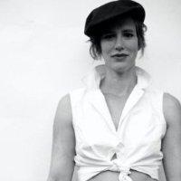 Jennifer Hoyt Tidwell