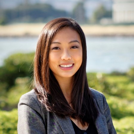 Melody Tran, PharmD