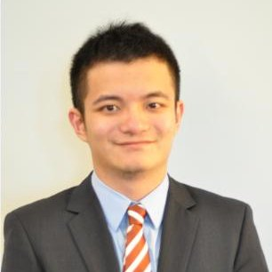 Xingyu (Michael) Yan