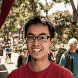 Stanley Hung