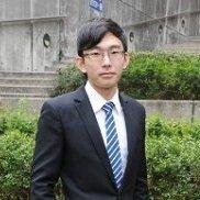 Fengfan Liu
