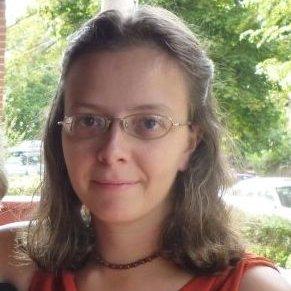 Margaret Weddell