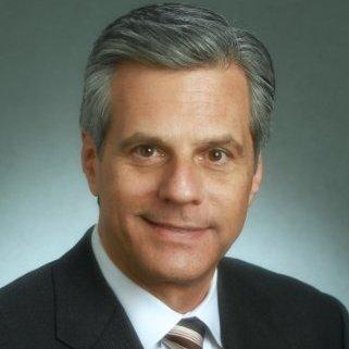 John K. Moore
