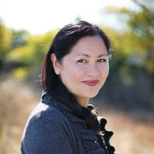 Antonette Hua