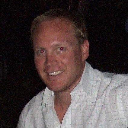 Cory Krieger