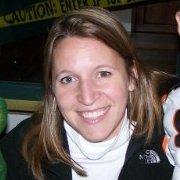 Christine Hutson, MBA