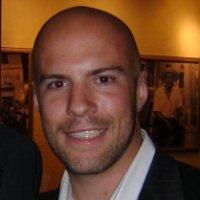 Jordan Edwards, PMP