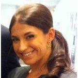 Christina Llanes