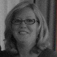 Susan Dixon Plotner
