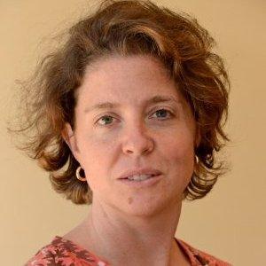 Katja Zelljadt