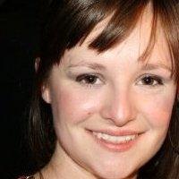 Heather Godwin