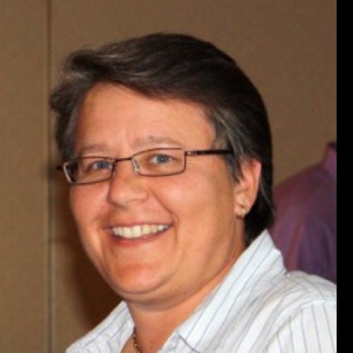 Dr. Chris Nagy