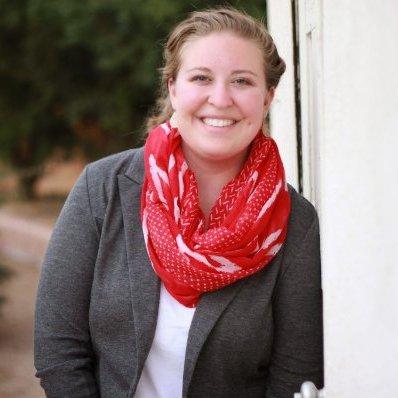 Sarah Roden