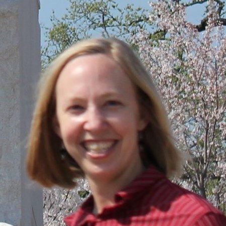 Kara Beckman
