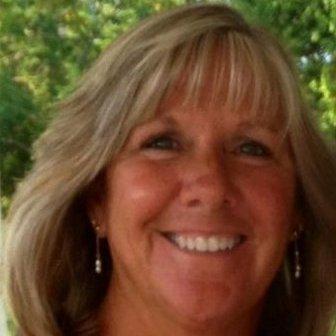 Lori Monk