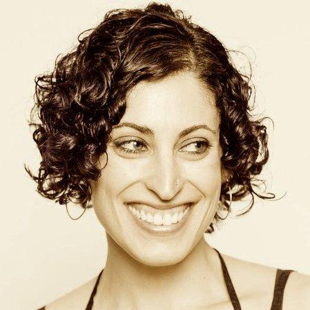Maura Finkelstein