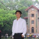 Guofan Luo