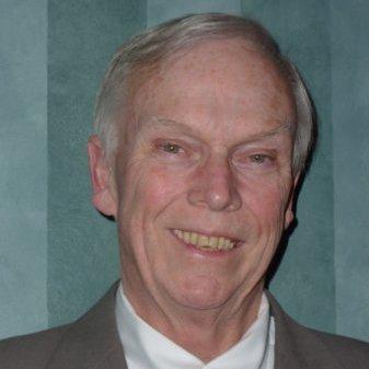 Jim Williford