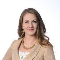 Ashley Brock PE, QSD