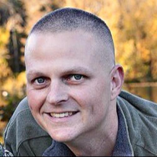 Mike McClintock, PMP, RCDD