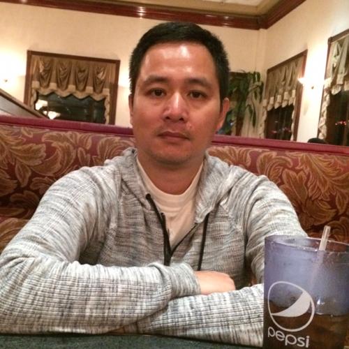 Yongzhao (Joel) Huang