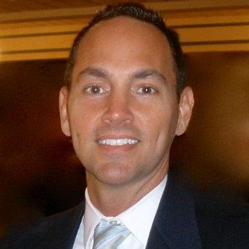 Mark Baffa