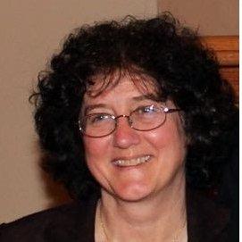 Catherine Maleski
