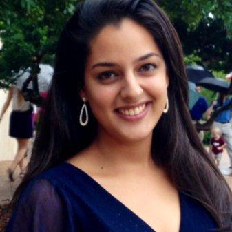 Divya Chowdhary