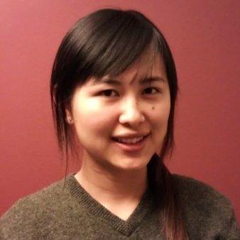 Jina Wang
